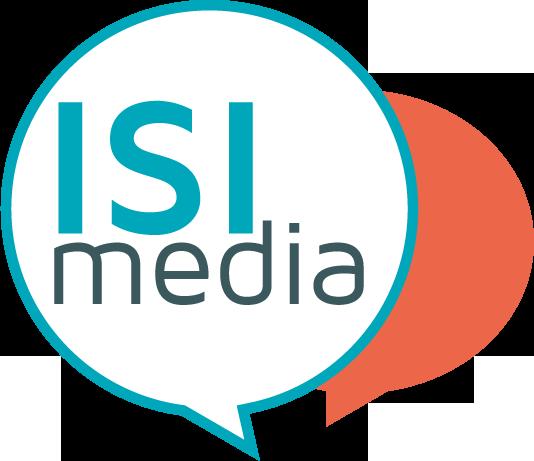Winkel ISI Media